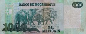 1000 MT ($28.57)